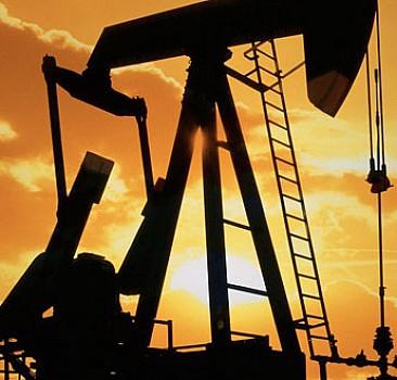 Türkiye, Afrika'da petrol çıkaracak