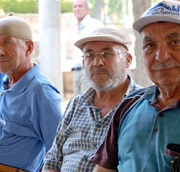 Emeklilere 3 maaş müjdesi