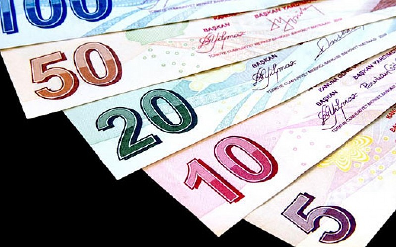 Asgari ücret resmen açıklandı