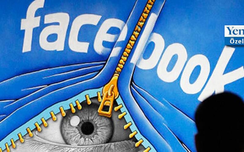 Facebook-Belçika savaşında süre doldu