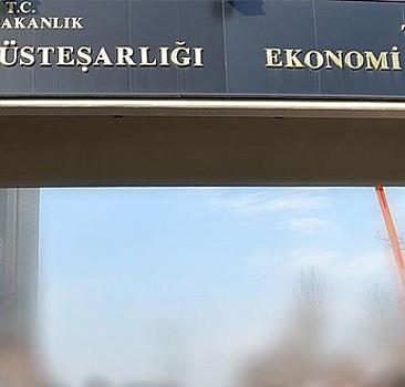 Ekonomi Bakanlığı personel alacak