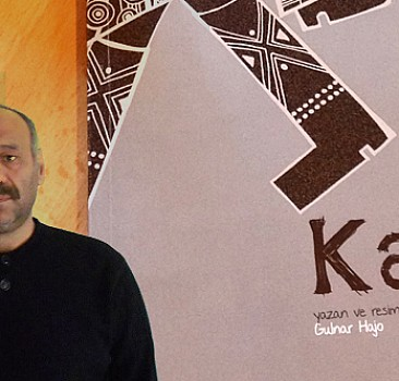 Suriyelilerle Türkler arasında 'yeni ortak kültür'