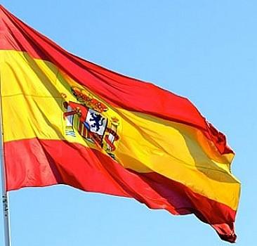 İspanya'da da terör saldırısı bekleniyor