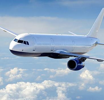 Çinliler uçakta muhabirimizi soydu