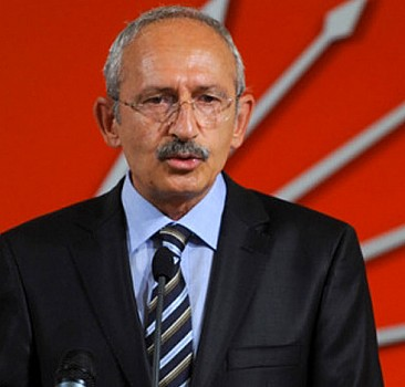 Kılıçdaroğlu başbakan mı olacak?