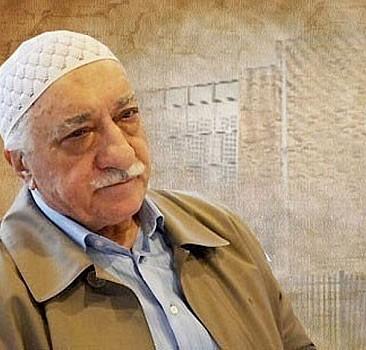 Seçim sonrası Fethullah Gülen'den tehdit