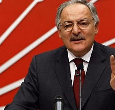 CHP kararını verdi! 'Koalisyona hazırız'