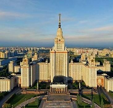 Rus üniversiteleri de ilişkileri kesti