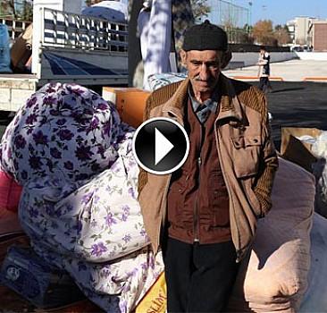 PKK terörü vatandaşları göçe zorluyor