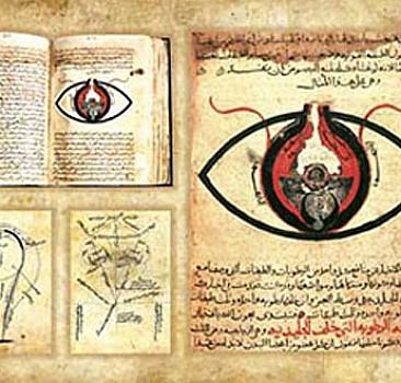 Avrupalılar anesteziyi İbn-î Sinâ'dan öğrendi
