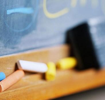 TÜİK'ten eğitim harcamaları istatistiği