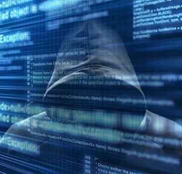 6 adımda siber saldırıdan korunmanın yolları