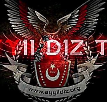 Türk 'Ayyıldız tim'i 19 bin Rus sitesini çökertti