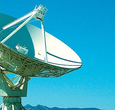 'Milli uydu' 2020'de uzayda