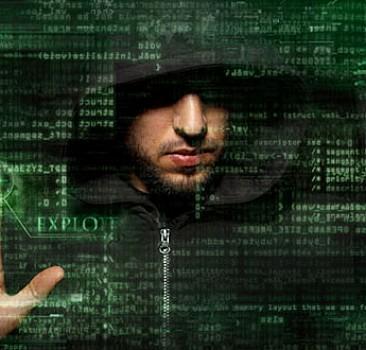 Siber saldırılar nasıl oluşturuluyor ?