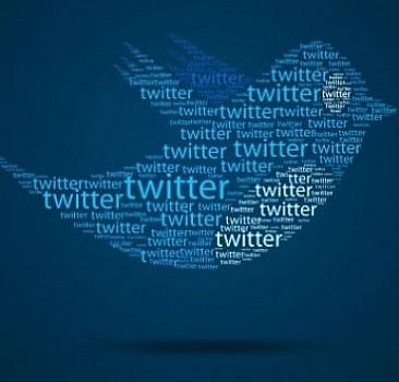 Twitter'da işler kötüye giriyor