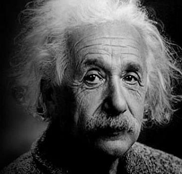 Einstein'ın '100 yıllık' teorisi ispatlandı