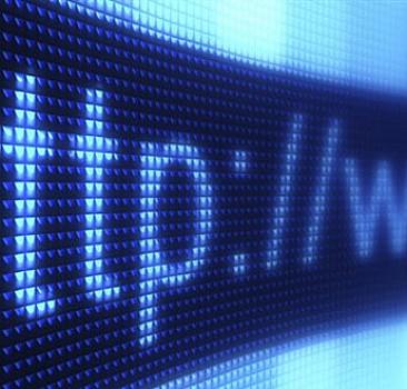 MİT'ten uyarı: Bu sitelere girmeyin