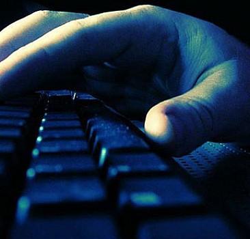 ABD'de hükümet ile bilişim firmaları anlaştı