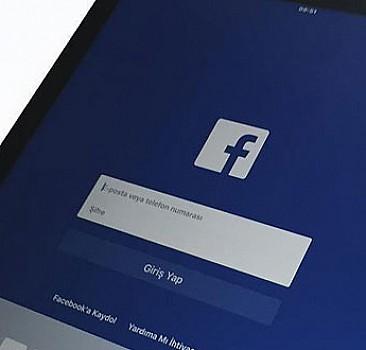 Almanya'dan Facebook'a ceza
