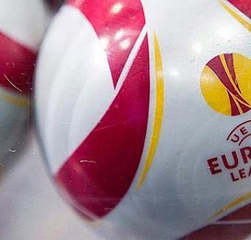 UEFA son 16 turu ilk maçları tamamlandı