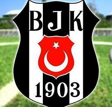 Beşiktaş Kulübü 113 yaşında