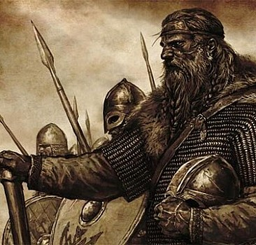 Tarihteki En Ölümcül Savaşçılar