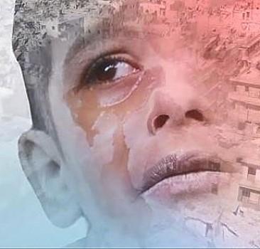 İnsanlığın vicdanını kaybettiği yer: Suriye