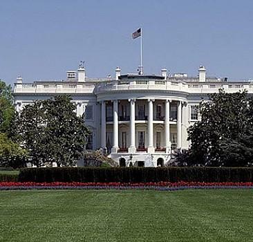 Beyaz Saray NYT ve Washington Post'un aboneliklerini sonlandırıyor