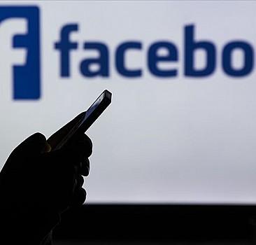 Facebook Rusya bağlantılı bazı provokatif hesapları kapattı