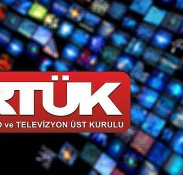 RTÜK: İstanbul Bölge Temsilciliği hizmet binasıyla ilgili haberlerin gerçeği yansıtmamaktadır
