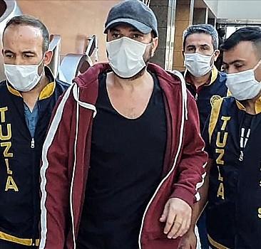 Şarkıcı Halil Sezai'nin yargılanmasına başlandı
