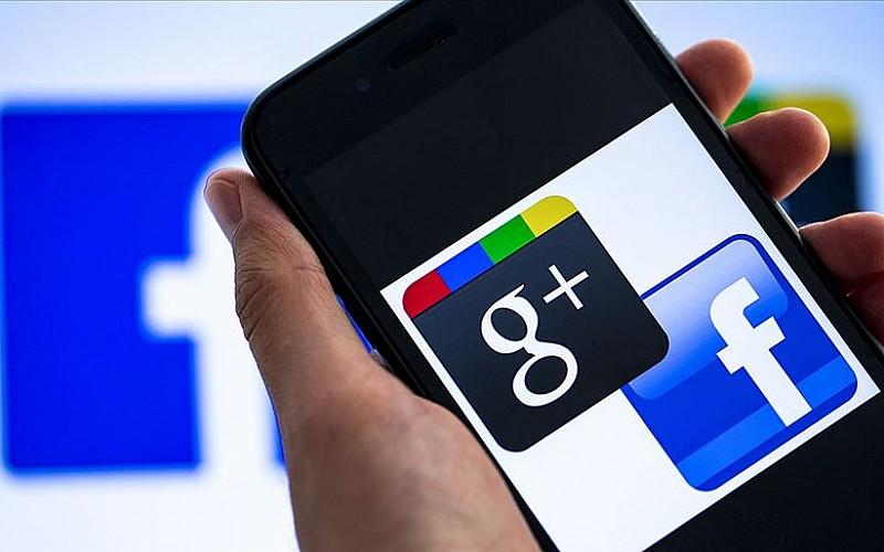 Facebook ve Google ABD'deki başkanlık seçimleri nedeniyle başlattığı siyasi reklam yasağını uzattı