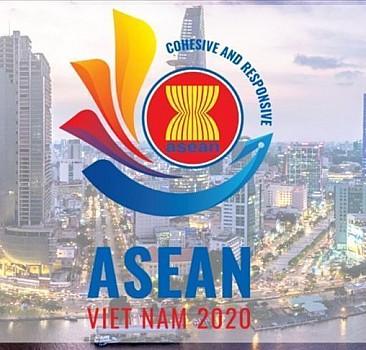ASEAN, ABD ile iş birliğini geliştirmeyi amaçlıyor