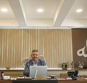 Türkiye'nin özgün eğitim modeli olan İHL, yurt dışında da büyük kabul görüyor
