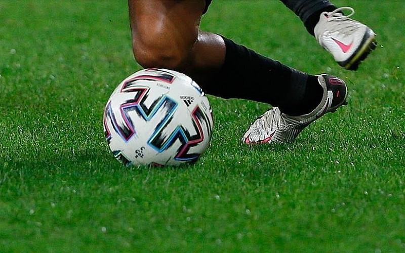 Süper Lig'de 10. hafta heyecanı başlıyor
