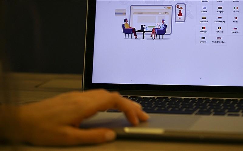 Genç girişimciler yüzünü 'e-ticaret'e döndü