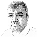 Mehmet Tecimen