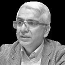 Fahri Sarrafoğlu