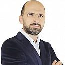 Mehmet Kumaş