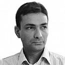Ömer Kayani