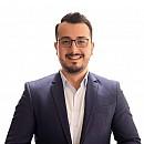 Veysel Murat Özyavuz