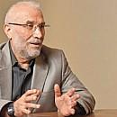 Mehmet Ali Tekin