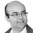Ahmet Dur