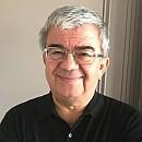 Ahmet Rasim Küçükusta