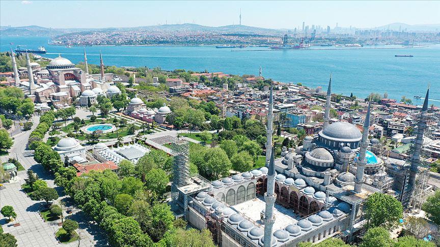 istanbul-fatih-encokcami