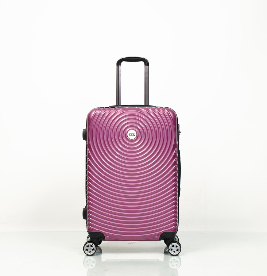 valiz